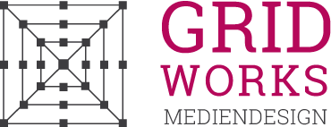 gridworks mediendesign