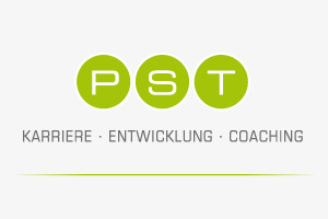 PST Outplacement GmbH - gridworks mediendesign